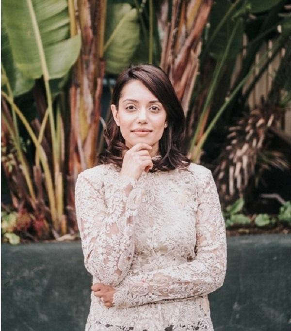Naina Mathur Mahajan.jpg
