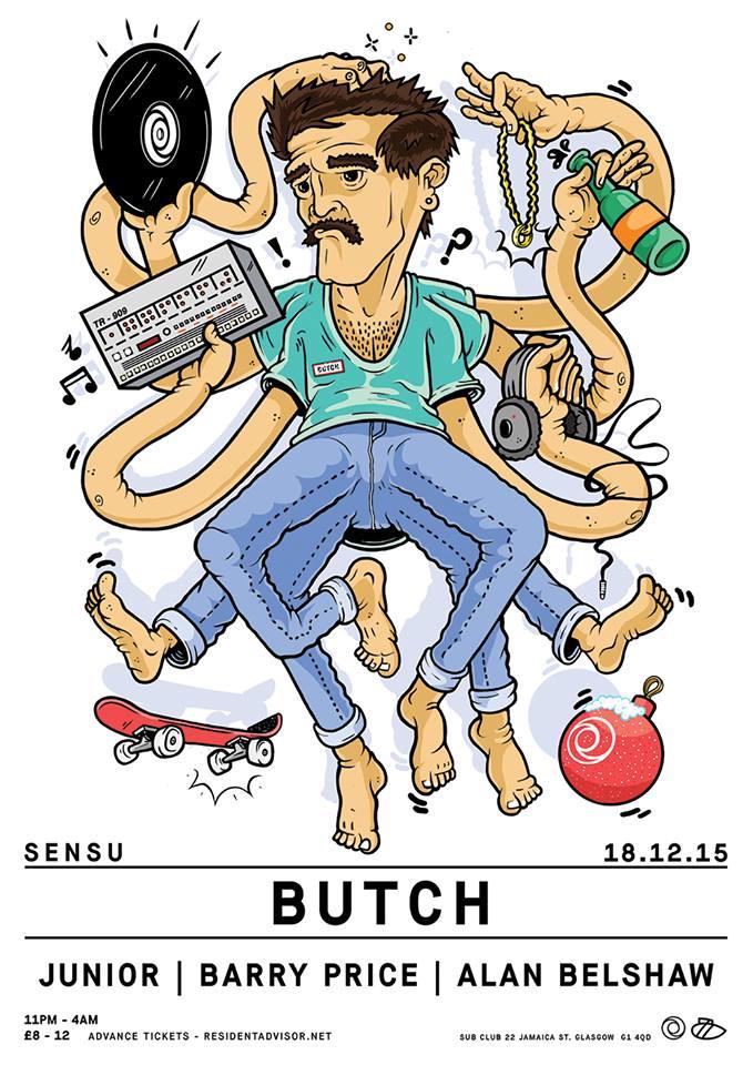 Butch_Sensu.jpg
