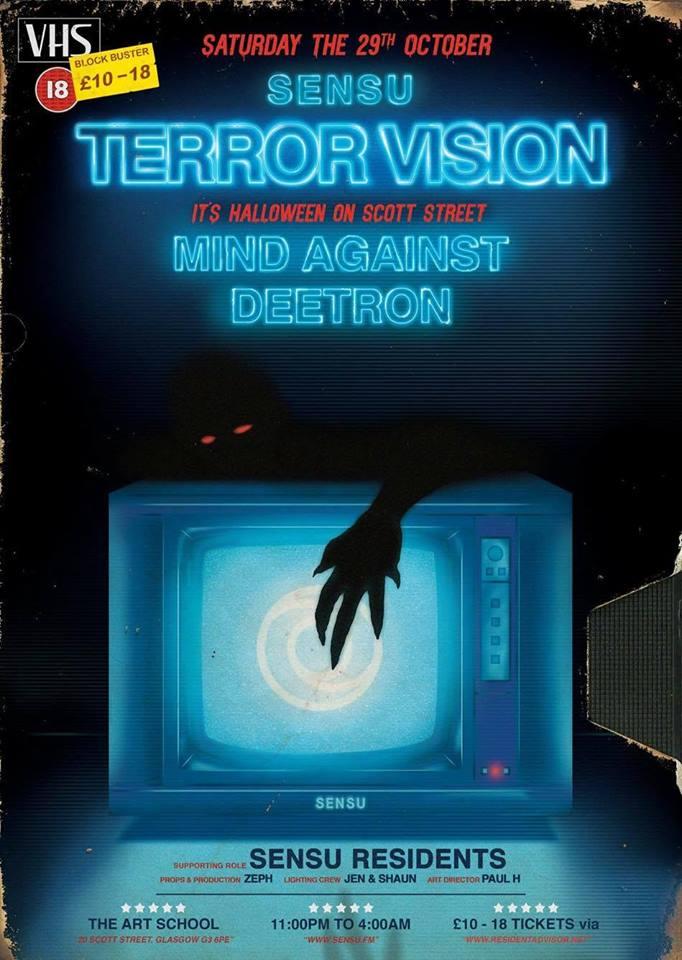 Terrorvision_Sensu.jpg