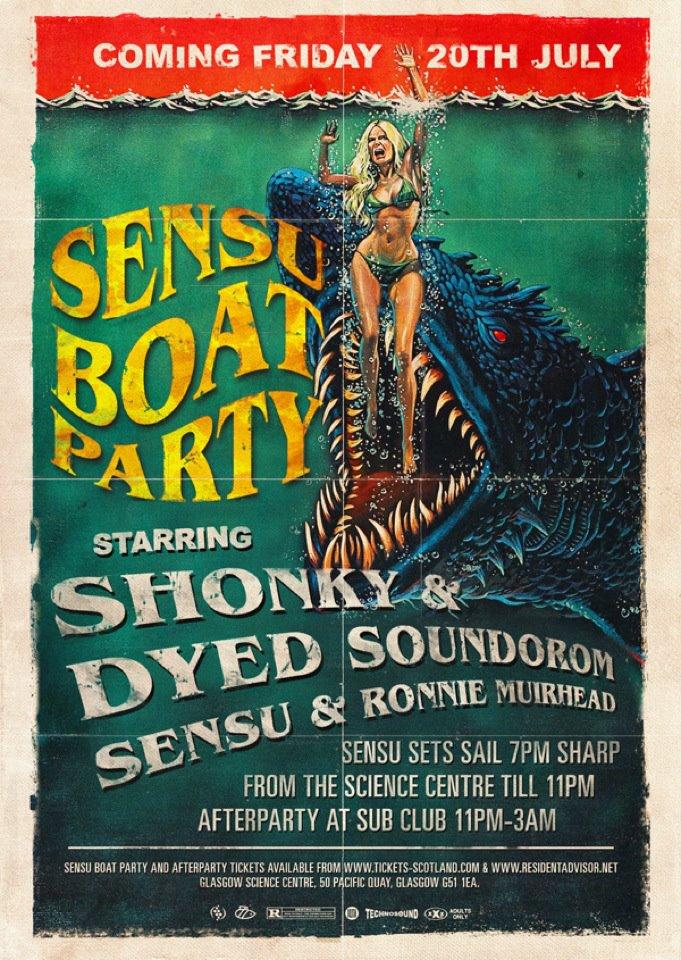 Sensu_boat.jpg