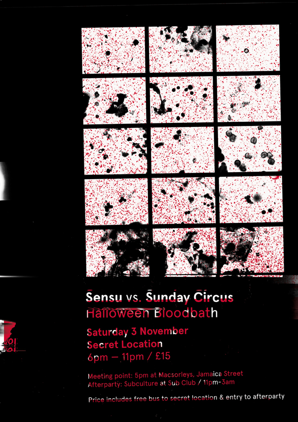 Sub Club Halloween_ A3 Poster-2.jpg