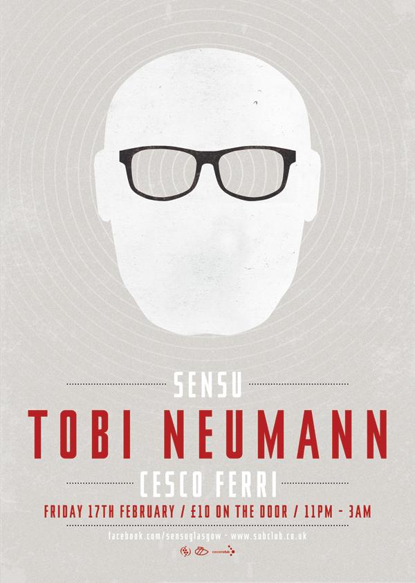 tobi_poster.jpg