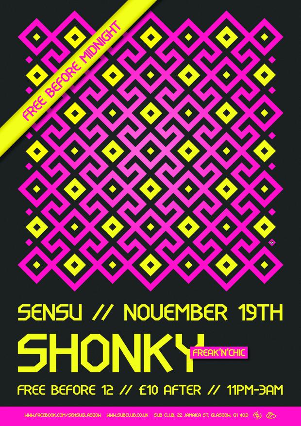 shonky_poster.jpg