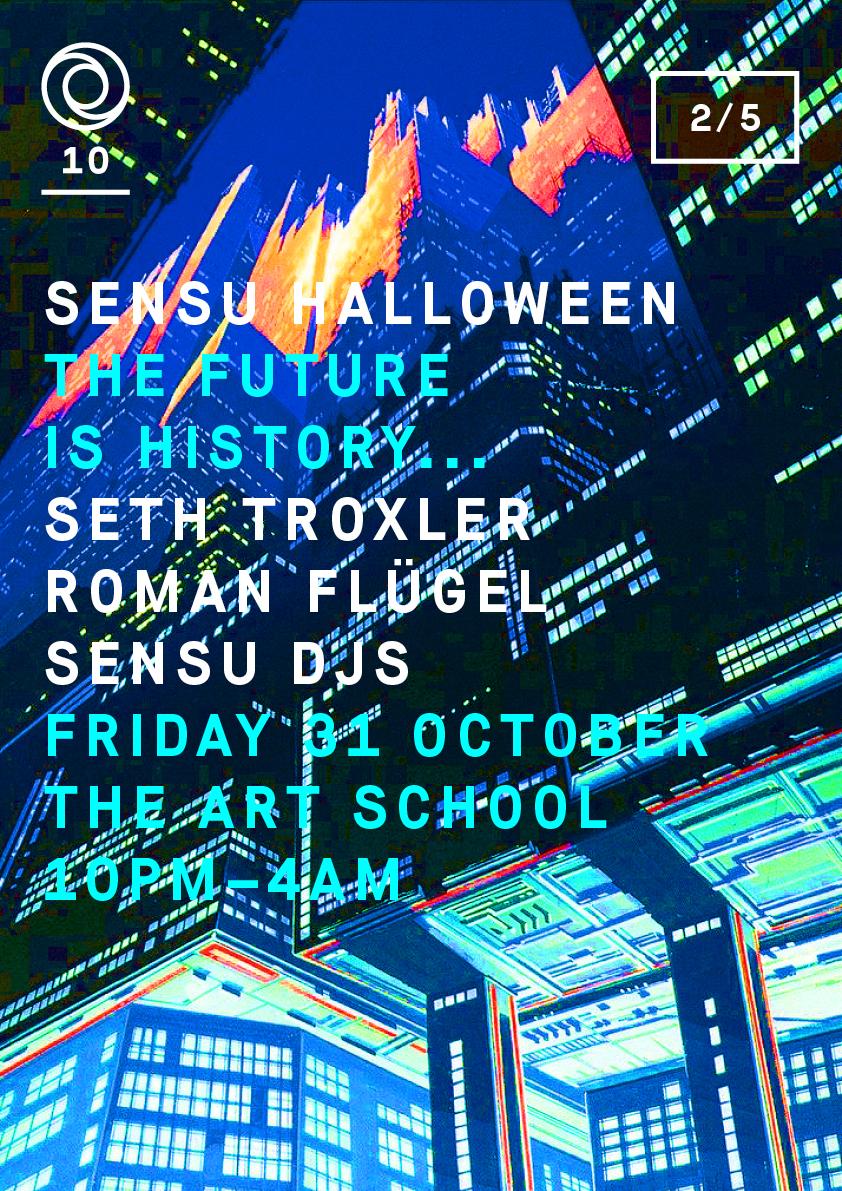 Sensu 10 Halloween_ A3 Poster2.jpg