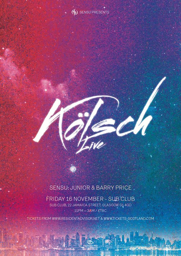 Sub Club Kolsch_ A3 Poster.jpg