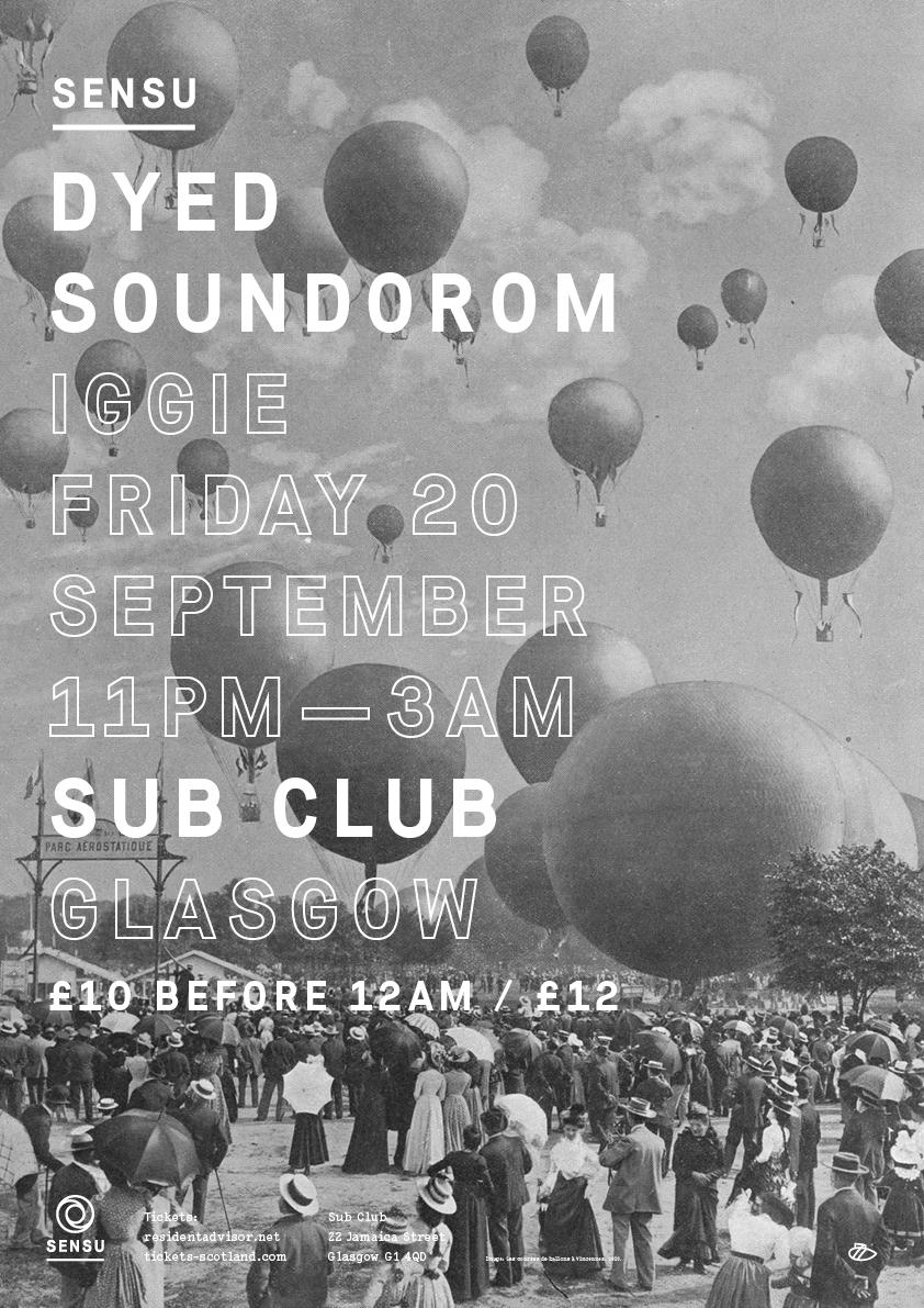 Sensu September 2013_ A3 Poster (Dyed Soundorom).jpg