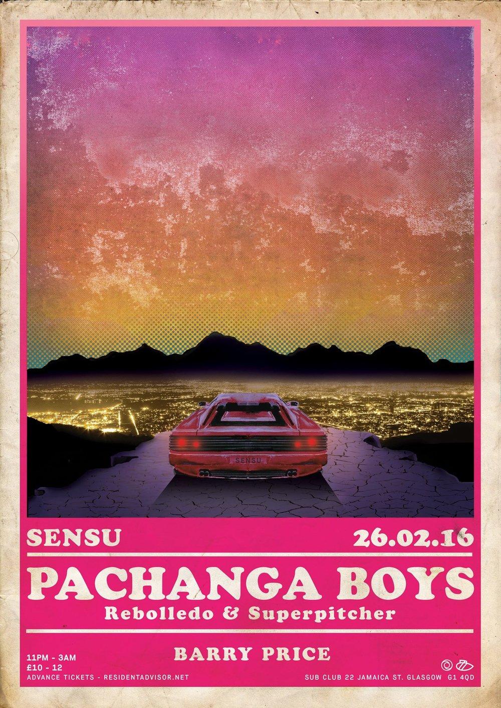 Sensu Pachanga Boys - Sub Club 26.2.15 - Web Flyer (For Sharing).jpg
