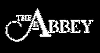 TheAbbey_Logo_nbb_white (1).png