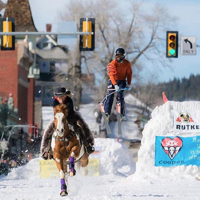 Coming up to #leadville for an action-packed Ski Joring weekend and still looking for a place to stay? Let us host you! Link to book in bio 📷: @thedustyrover ⠀⠀⠀⠀⠀⠀⠀⠀⠀⠀⠀⠀ ⠀⠀⠀⠀⠀⠀⠀⠀⠀⠀⠀⠀ ⠀⠀⠀⠀⠀⠀⠀⠀⠀⠀⠀⠀ ⠀⠀⠀⠀⠀⠀⠀⠀⠀⠀⠀⠀ ⠀⠀⠀⠀⠀⠀⠀⠀⠀⠀⠀⠀ ⠀⠀⠀⠀⠀⠀⠀⠀⠀⠀⠀⠀ ⠀⠀⠀⠀⠀⠀⠀⠀⠀⠀⠀⠀ ⠀⠀⠀⠀⠀⠀⠀⠀⠀⠀⠀⠀ ⠀⠀⠀⠀⠀⠀⠀⠀⠀⠀⠀⠀ #skijoring #leadvilleskijoring #skijor #leadville #mountains #mountainlodging #lodging #accommodation #getoutdoors #staytheabbey #winterfun #placestostay #winterevents #colorado #shoplocal