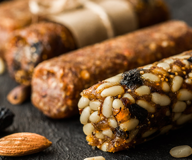 bigstock-Bunch-Of-Mixed-Gluten-Free-Gra-254286331.jpg