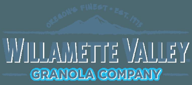 Willamette Valley Granola Company