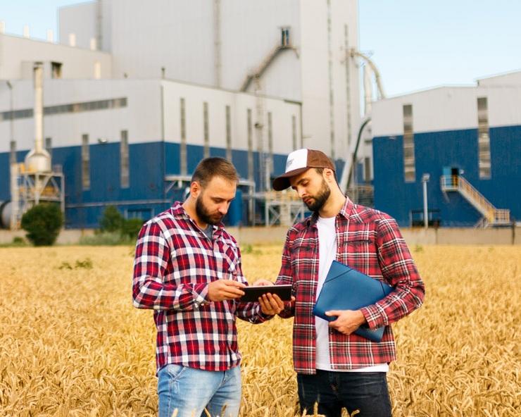 guys-in-grain-field--bigstock--196573555.jpg
