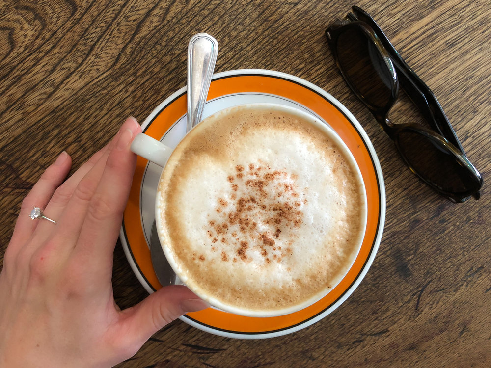 Caffe Reggio-0880.jpg