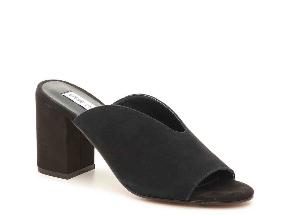 black heel slides.jpg