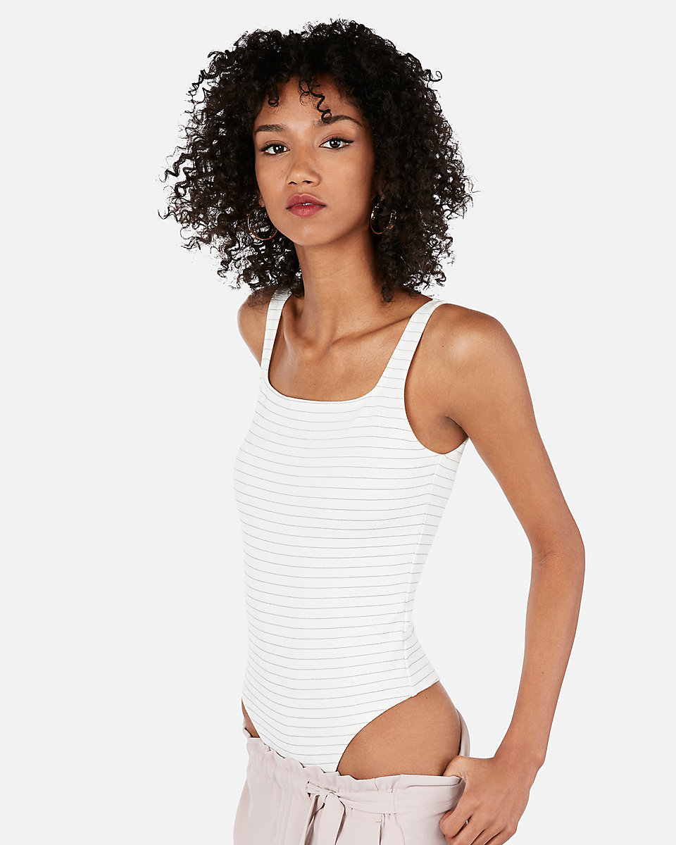 striped bodysuit.jpg