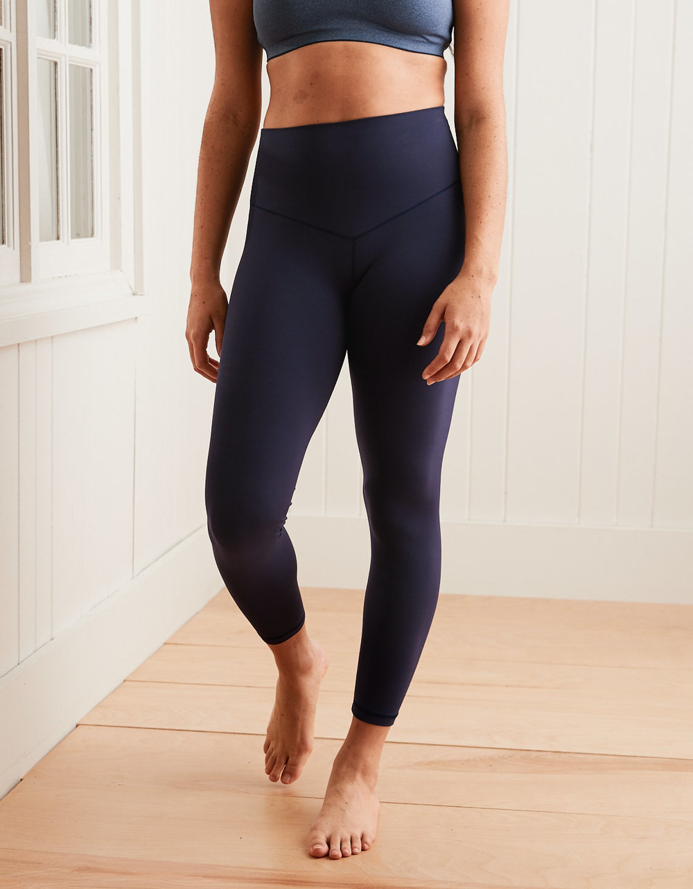 aerie real me leggings.jpg