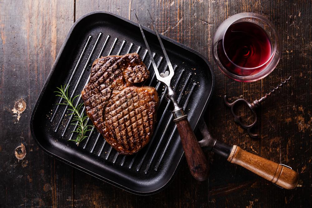 grilled-black-angus-steak-ribeye.jpg