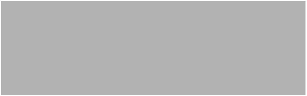 Grazia-Logo Kopie.png