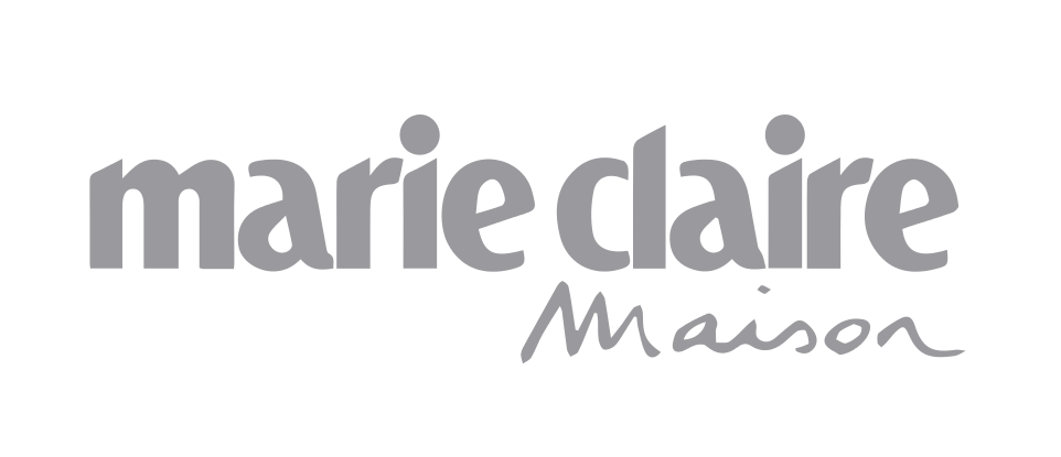 marieclaire-logo.png