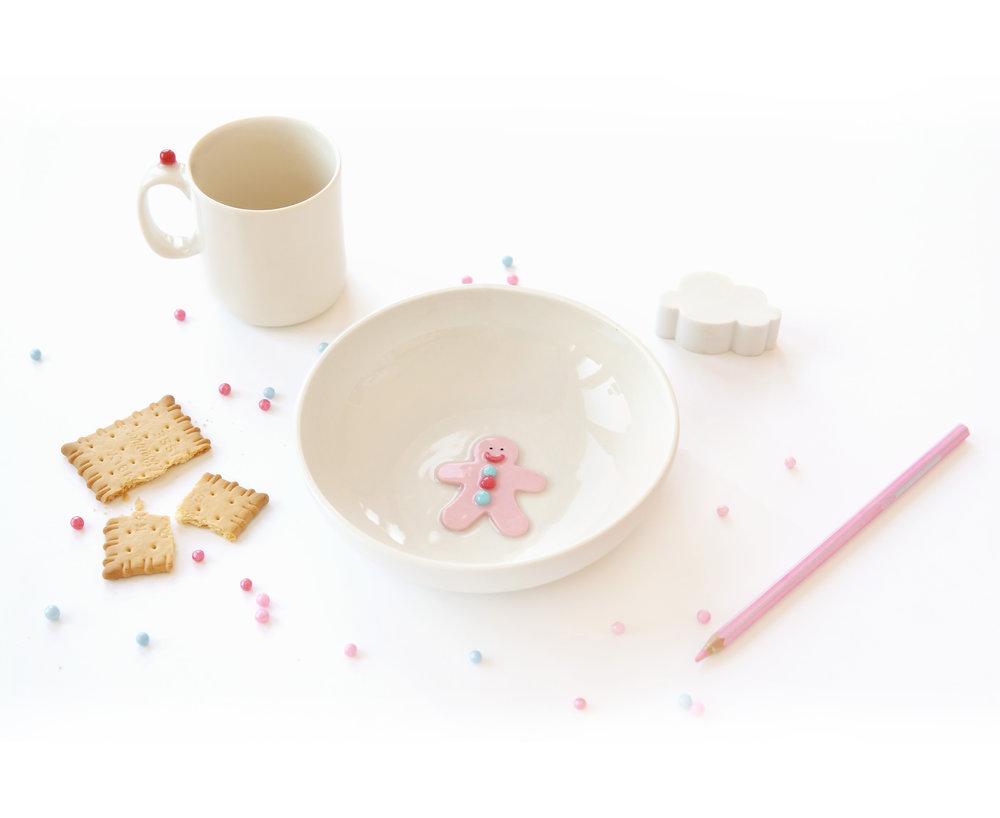 Pink gingerman_angepasst.jpg
