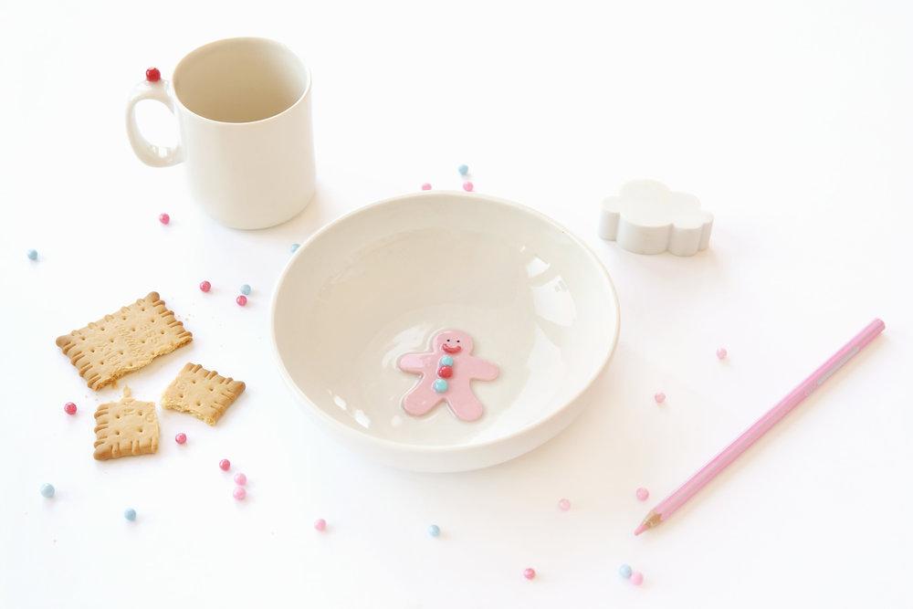 Pink gingerman.jpg