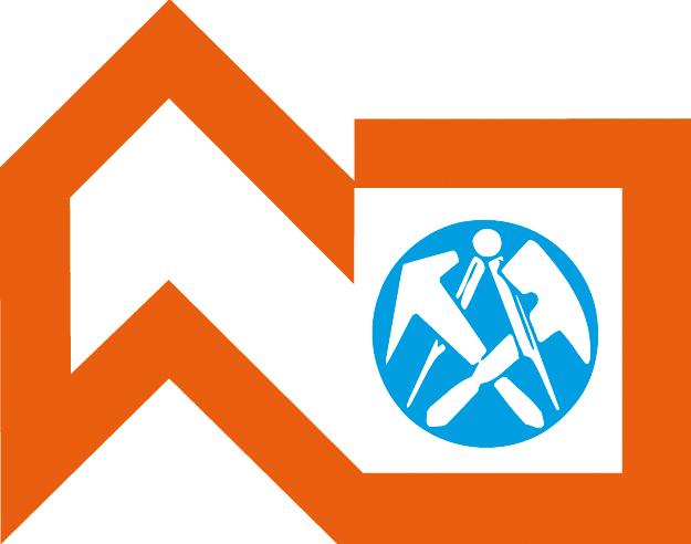 Innungsmitgliedschaft Logo farbig_rgb.jpg