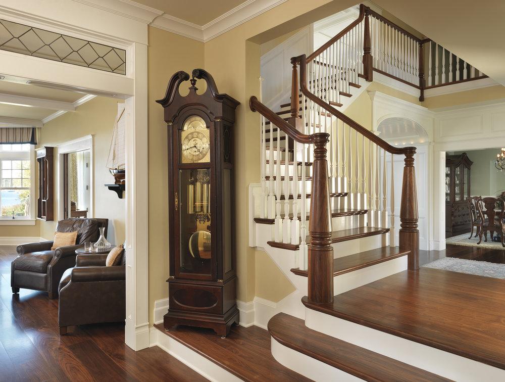 Falconieri Lucini Staircase 1.jpg