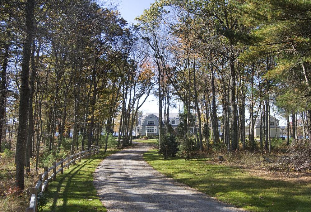 Bayside Estate