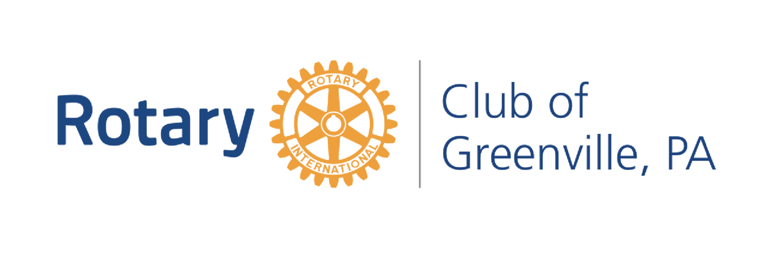 Rotary Club of Greenville, PA