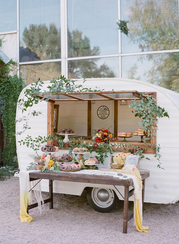 rosehip_flora_hayleigh_barr_mansion_matthew_moore_photography_21.jpg