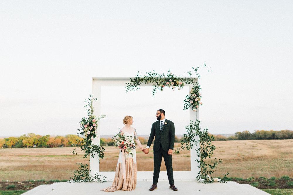 rosehip_flora_bethany_wedding_featherandtwinephotography_prospect_house_3.jpg