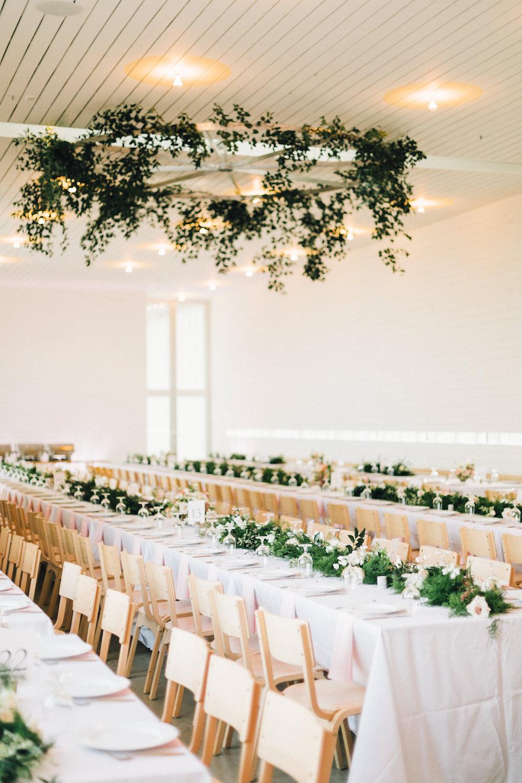 rosehip_flora_bethany_wedding_featherandtwinephotography_prospect_house_13.jpg