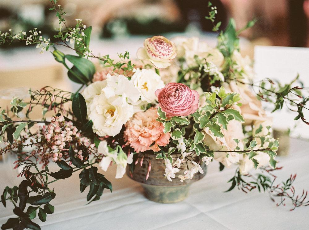 rosehip_flora_bethany_wedding_featherandtwinephotography_prospect_house_14.jpg