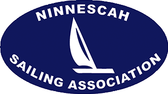 Ninnescah Sailing Association