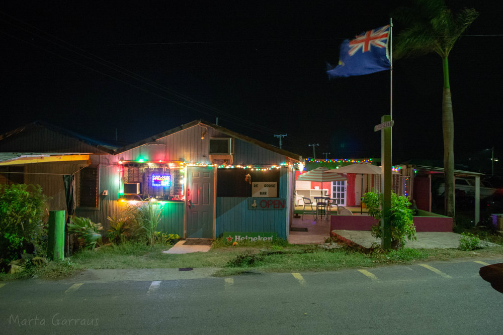 The Goose Bar Virgin Gorda.jpg