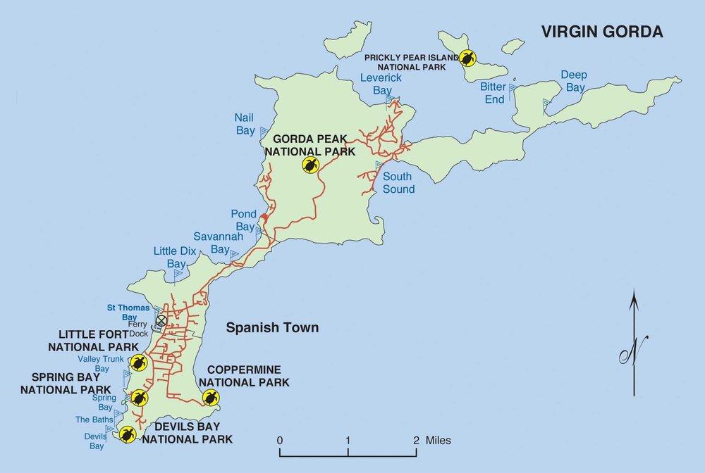 map-of-virgin-gorda-island.jpg