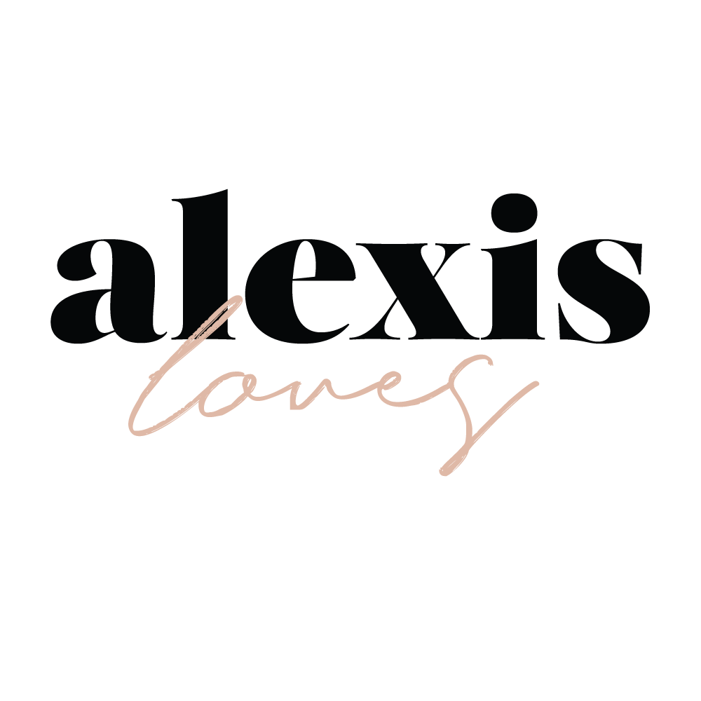 ALEXIS LOVES