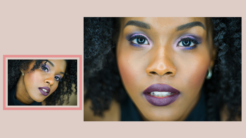 berry-toned-makeup-date-night-.jpg