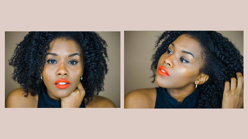 dot-liner-makeup-date-night-look.jpg