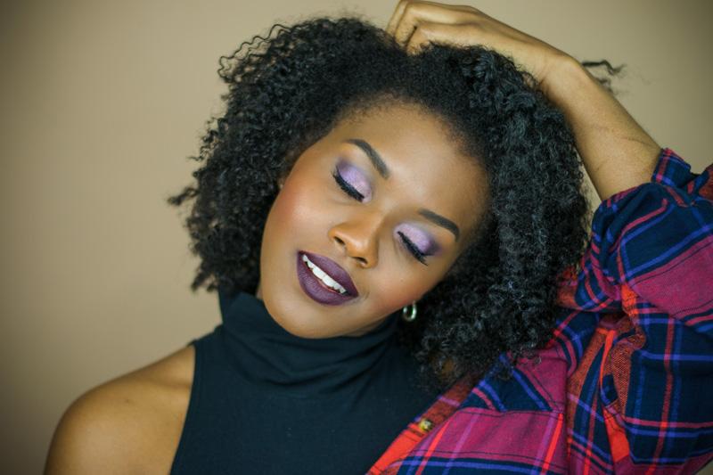 purple-makeup-look-date-night.jpg