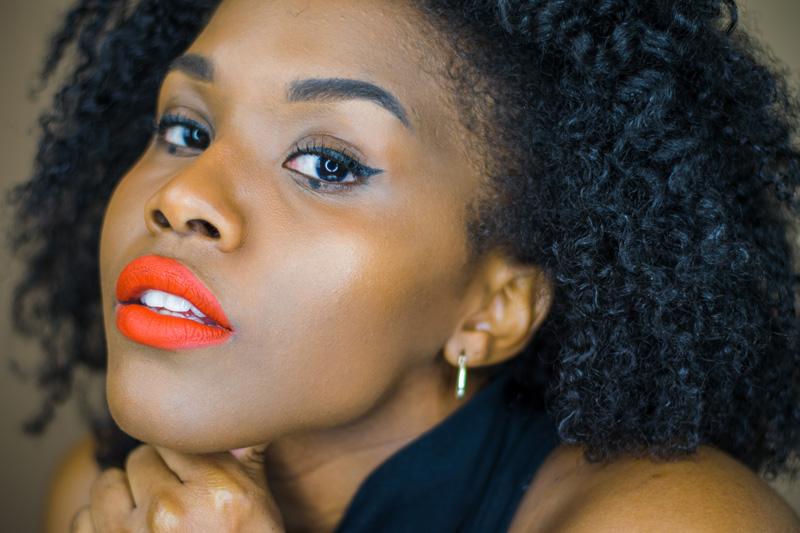 red-lipstick-winged-liner-makeup-tutorial.jpg
