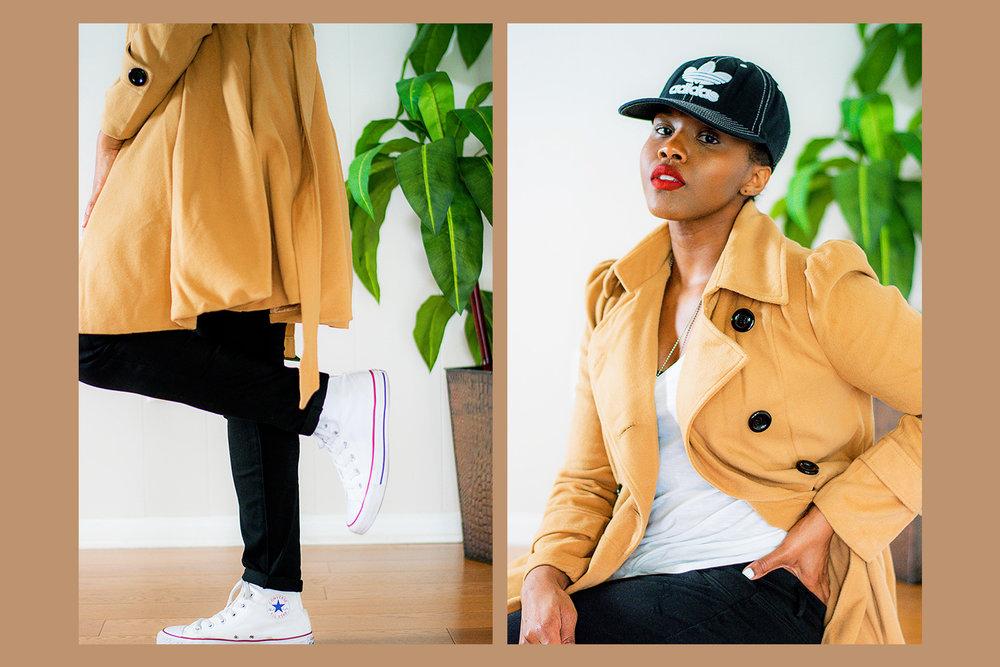 camel-coat-minimalist-fashion-staples.jpg