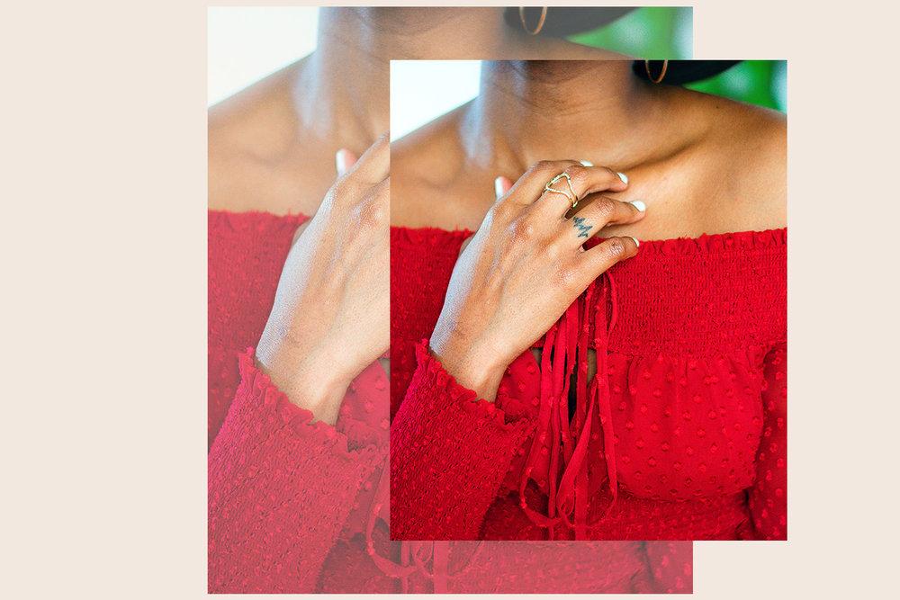 red-dress-fashion-blogger.jpg