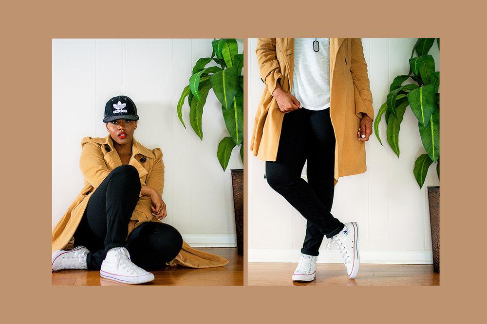 minimalist-style-blogger-athleisure.jpg