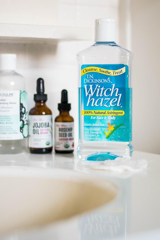 makeup-products-oily-skin-witch-hazel.jpg