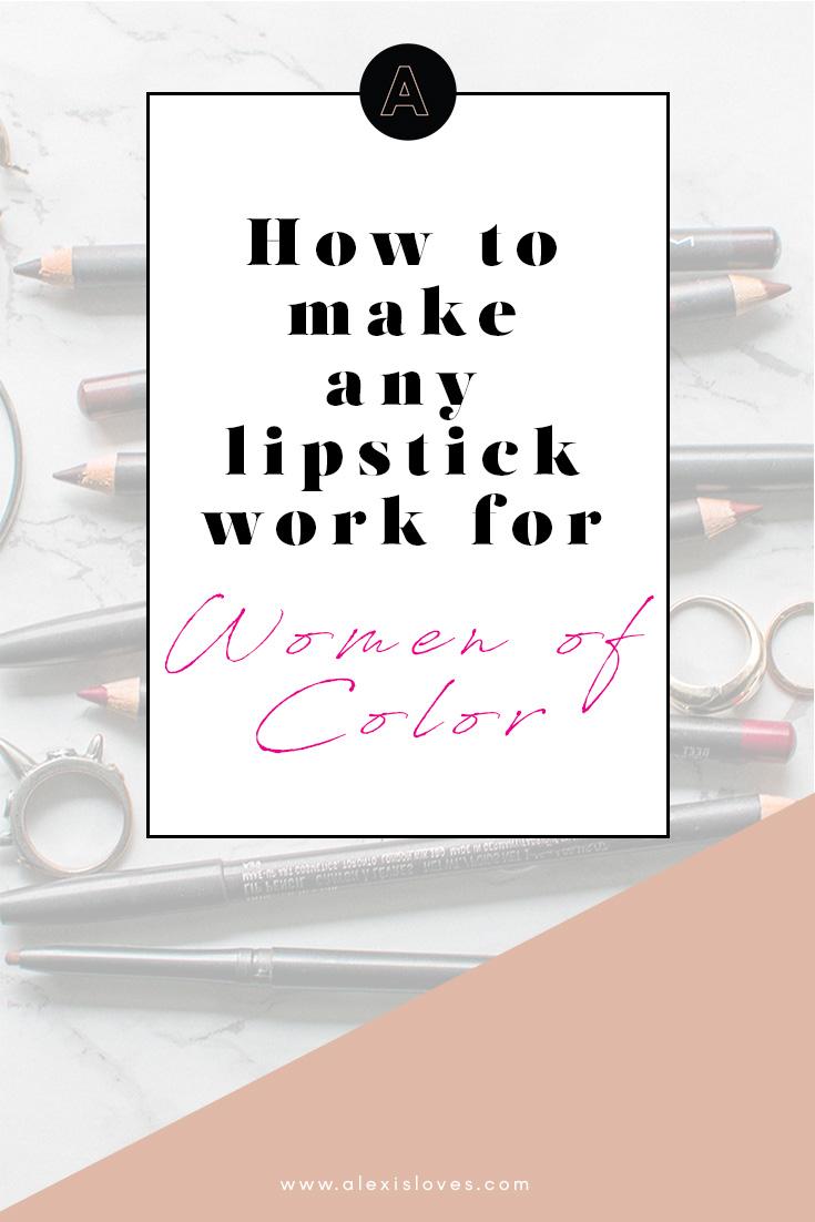 how-to-make-any-lipstick-work-dark-skintones.jpg