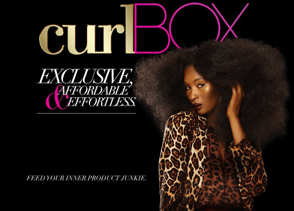 Makeup by me for   curlbox  .  com  , photographer: itaysha jordan.  I used chestnut liner all over the lips, by  mac cosmetics .