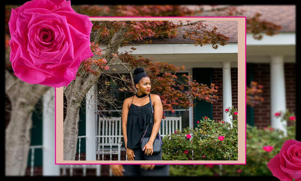 all-black-everything-fashion-blogger.jpg