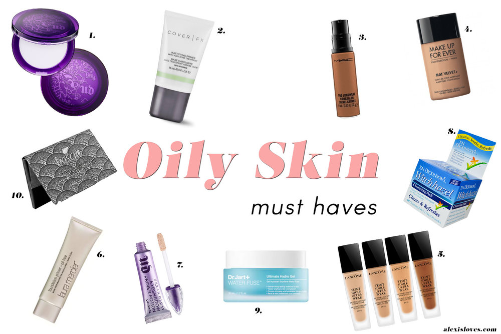 click on each product number below to learn more