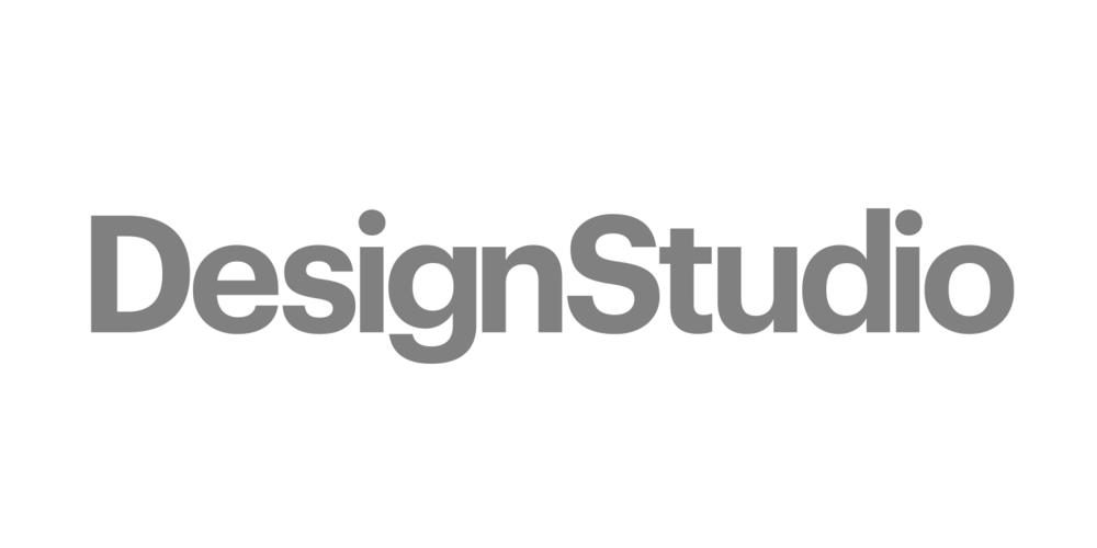 logo-designstudio.png